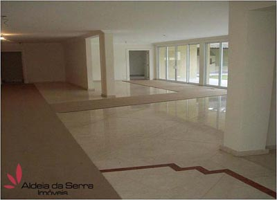 /admin/imoveis/fotos/4876991498_e90faacd5f_z[1].jpg Aldeia da Serra Imoveis